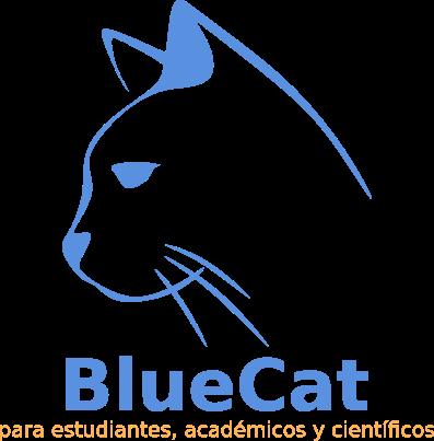 BlueCat es