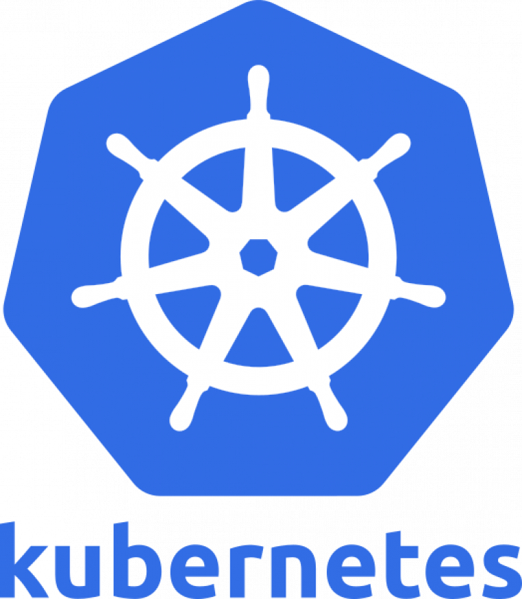 How to setup a Kubernetes cluster